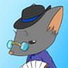 SEWLDE's avatar
