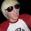 seWslliM's avatar