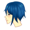 SEWXNG's avatar