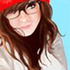 Sewyns's avatar