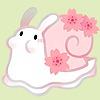 SewYouPlushieThings's avatar
