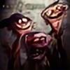 Sex1017's avatar