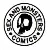 SexandMonsters's avatar