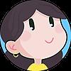 Sexapeel's avatar