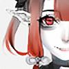 sEXaria's avatar