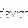 SexGod-PerfektCell's avatar