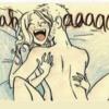 Sexgodss's avatar
