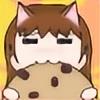 sexkitten17's avatar