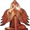 SexodusUK's avatar