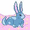 SexOff's avatar