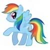 SexPistolLove's avatar