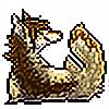 sexplode's avatar