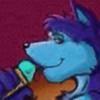 sexrex721's avatar