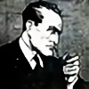 SextonBlake's avatar