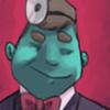 Sexualbots's avatar