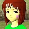 SexualChara's avatar