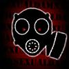 SexualDamnation's avatar