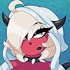 SexualizerFML's avatar