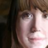 SexualLlama's avatar