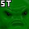 sexualtyranosaurus's avatar