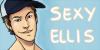 Sexy-Ellis's avatar
