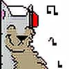 Sexy-Grim's avatar