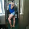 sexy-gurl18's avatar