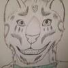 Sexy-Slender-Dragon's avatar