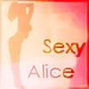SexyAlice's avatar