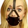 Sexyasbits's avatar