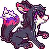 sexyballoffluff's avatar