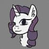 SexyBananaHorse's avatar