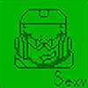 Sexyboiy1's avatar