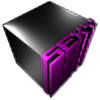 sexyboxblack's avatar