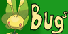 SexyBugsAndInsects's avatar