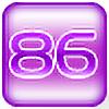 sexycaramel86's avatar