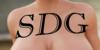 SexyDigitalGirls