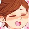 sexyfairy's avatar