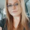 SexyFatChick's avatar