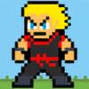 sexyFiren's avatar