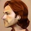 sexygabriel's avatar