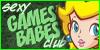 SexyGamesBabesClub