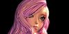 sexygirlsbombshell's avatar