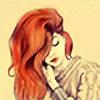 SexyJessica69's avatar