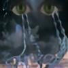 sexykeil's avatar