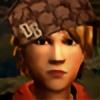 SexyLatinMoon's avatar