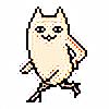 Sexylazeplz's avatar