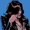SexyLiciouS21's avatar