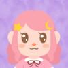 SexyLittleDiva's avatar