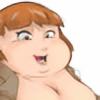 sexymcsnuggles's avatar